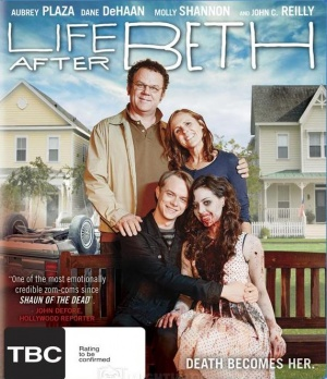 Life After Beth 571x662
