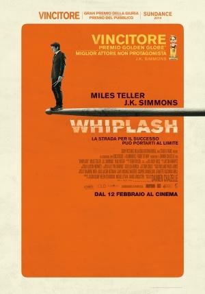 Whiplash 3307x4724