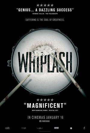 Whiplash 1000x1481