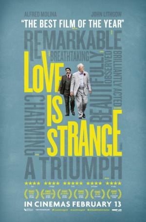 Love Is Strange 984x1500