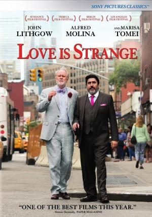 Love Is Strange 1513x2151