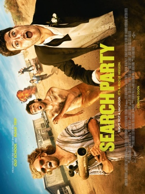 Search Party 1860x2480