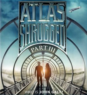 Atlas Shrugged: Part III 1490x1627