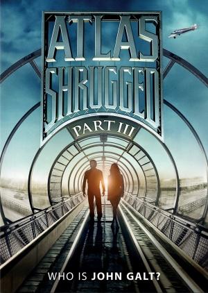 Atlas Shrugged: Part III 1543x2170