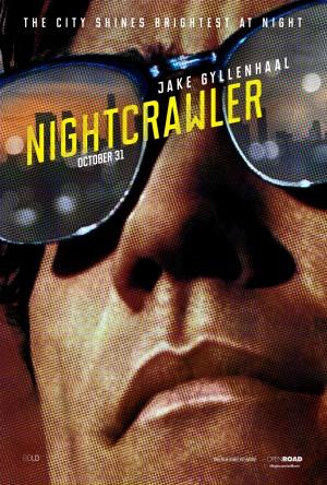 Nightcrawler 3375x5000