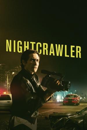 Nightcrawler 1400x2100