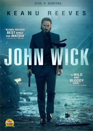 John Wick 1412x1993