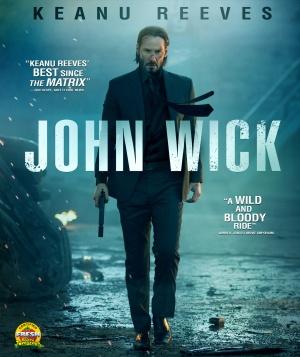 John Wick 1467x1748