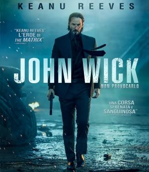 John Wick 1523x1762