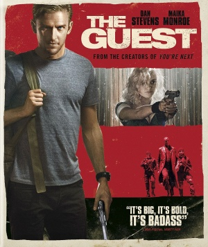 The Guest 1706x2027