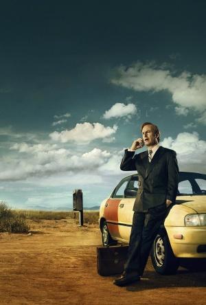 Better Call Saul 1500x2222