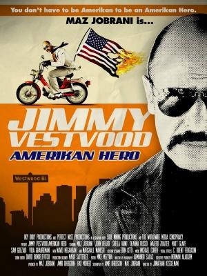 Jimmy Vestvood: Amerikan Hero 1000x1333