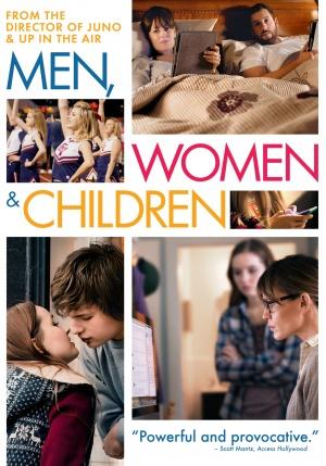 Men, Women & Children 2520x3600