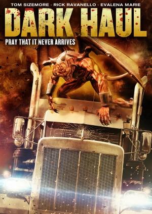 Monster Truck - Bete, dass er niemals ankommt 1519x2146