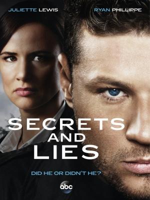 Secrets and Lies 2250x3000