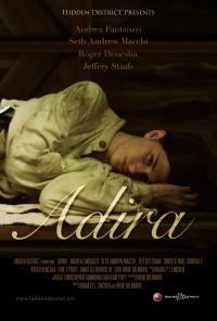 Adira poster
