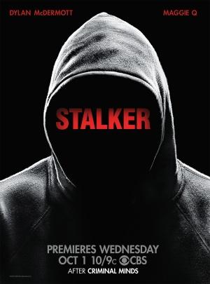 Stalker 1350x1822