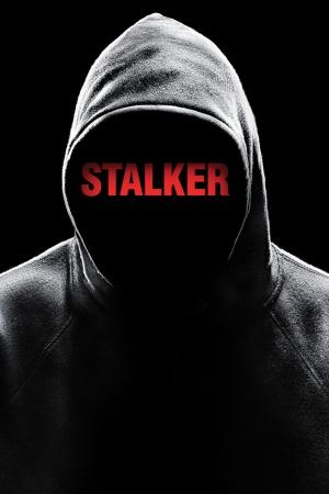 Stalker 1365x2048