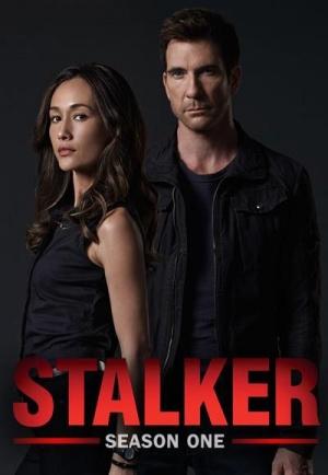 Stalker 400x578