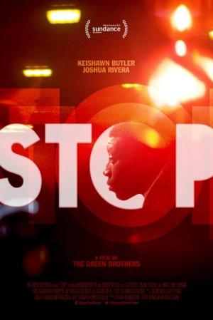Stop 684x1024