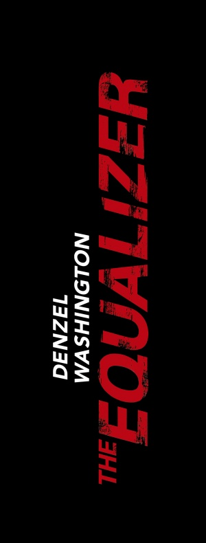 The Equalizer 947x2494