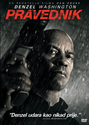 The Equalizer 1449x2048