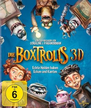 The Boxtrolls 824x970