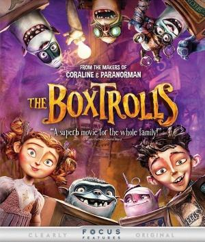 The Boxtrolls 1522x1789