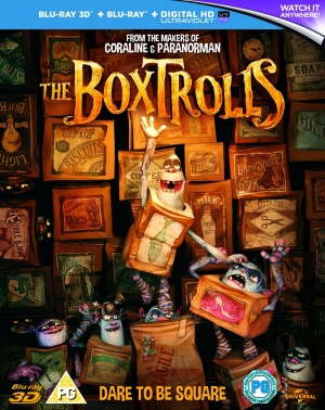 The Boxtrolls 1191x1500