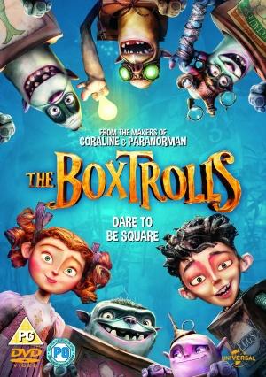 The Boxtrolls 1057x1500