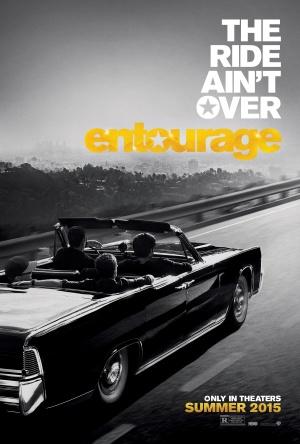 Entourage 3375x5000