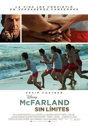 McFarland, USA 1433x2048