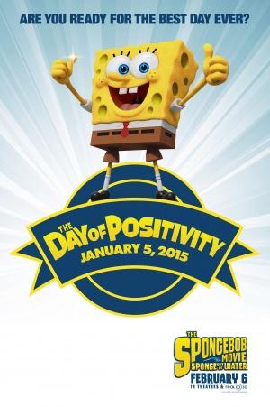 The SpongeBob Movie: Sponge Out of Water 2011x3025
