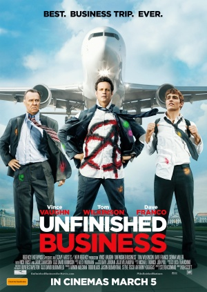 Unfinished Business 3547x5000