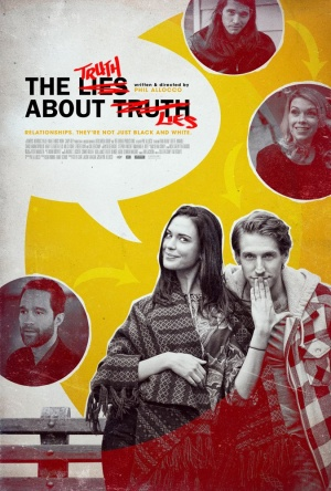 The Truth About Lies 675x1000