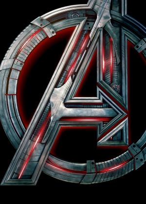 Avengers: Age of Ultron 3575x5000