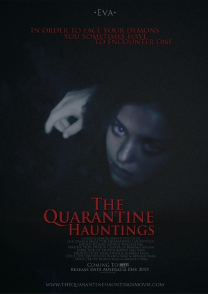 The Quarantine Hauntings 761x1077