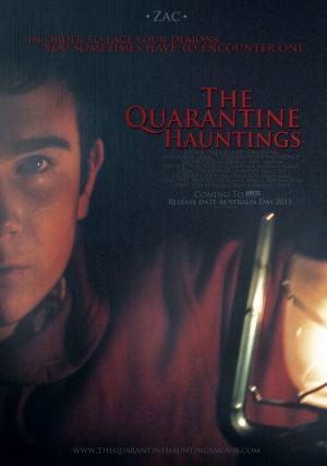 The Quarantine Hauntings 888x1264
