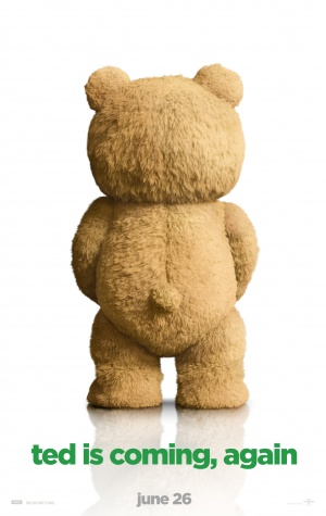 Ted 2 3158x5000