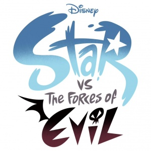 Star vs. the Forces of Evil 1024x1024