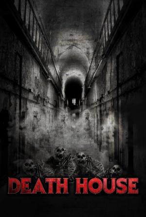 Death House 648x960