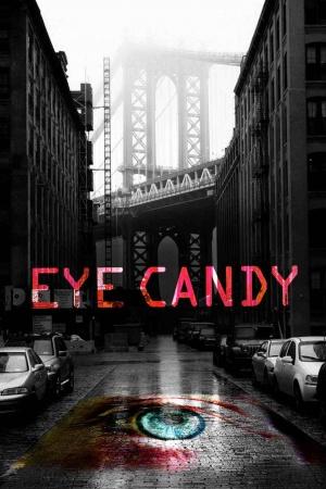 Eye Candy 1047x1572