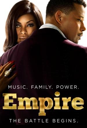 Empire 680x1000