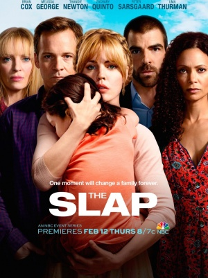 The Slap 1280x1709
