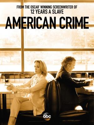 American Crime 2250x3000
