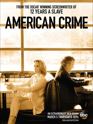 American Crime 900x1200