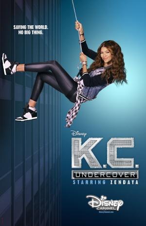 K.C. Undercover 1200x1864