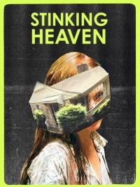Stinking Heaven poster