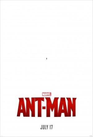 Ant-Man 1688x2500