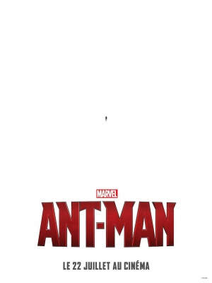 Ant-Man 825x1100